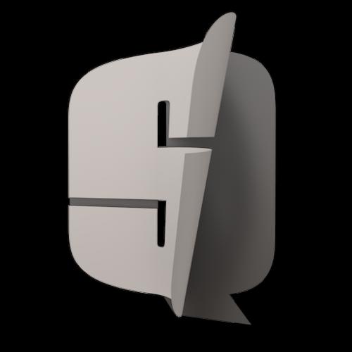 Logo SQ 512