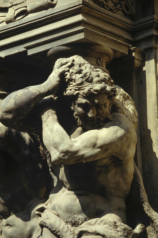 Hercules Prague