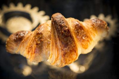 Pascal GUERREAU pastry & bakery